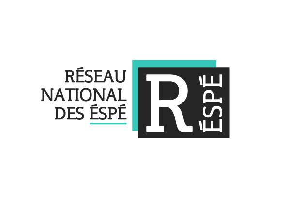 logo_R_ESPE_couleur.jpg