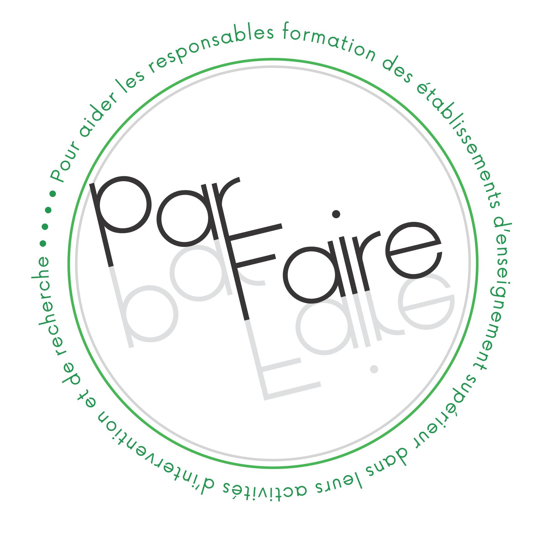 Logo_ParfaireVectorise_u_1_01.png