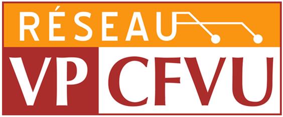 logo_cfvu.png