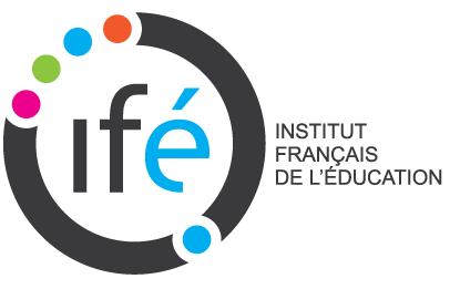 logo_ife_1.png